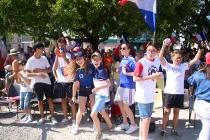 But pour la France (4)