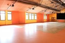 salle_fetes1