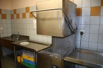salle_fetes_cuisine1