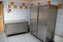 salle_fetes_cuisine2