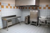 salle_fetes_cuisine3