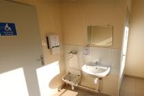tri_postale_toilettes