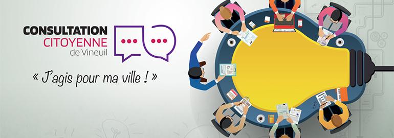 """Comité consultatif thématique : """"sécurisation de la circulation sur l'avenue Charles de Gaulle"""""""