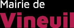 Mairie de Vineuil